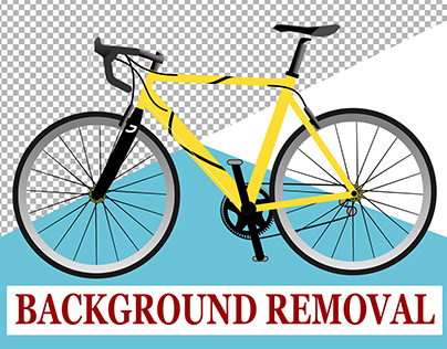 Photoshop Background Removal Online