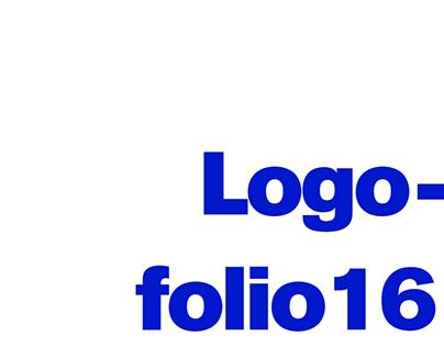 Logofolio16