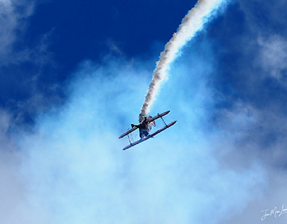 Airexpo 2019