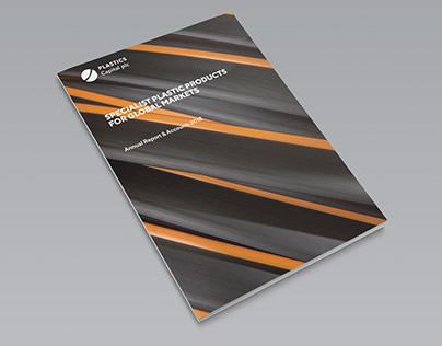 Plastics Capital plc 2017 Annual Report