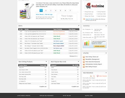 Promotions Websites