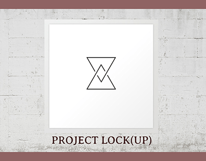 Project Lock(Up)