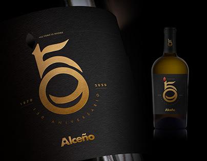 150th Century Alceño