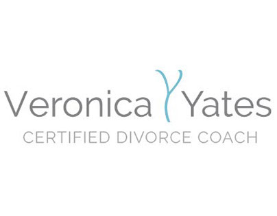 Divorce Coach Logo