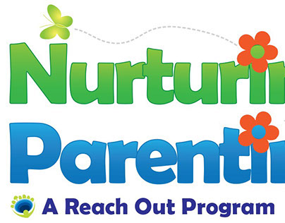 Nurturing Parenting