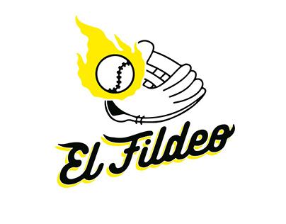 El Fildeo Logo