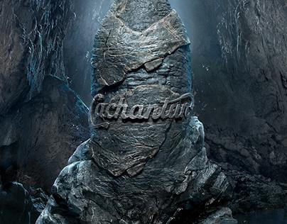 Cachantun - Campaña origen