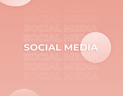 Social Media - Market