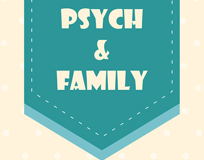 Psychologic Infographic