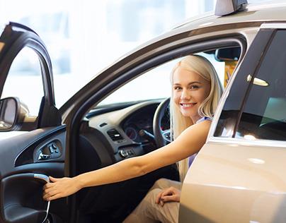 Alquiler coches en Debate.org