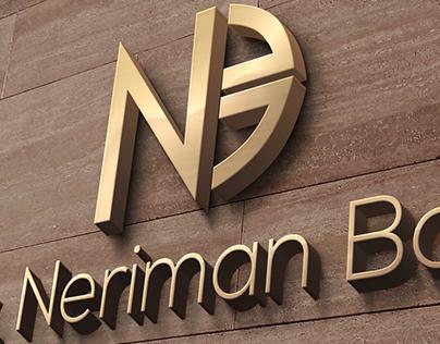 Neriman Bayir Logo