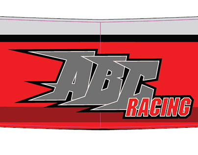 Kartdavid/ABC Racing Go Kart Design