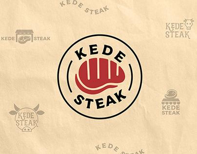 Kede Steak