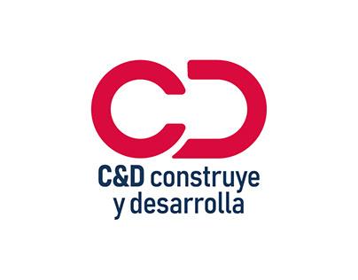C&D Construye y Desarrolla