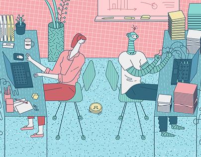 Illustration of 2018(1)