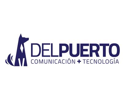 Rediseño DelPuerto