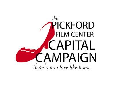 Pickford Film Center Capital Campaign