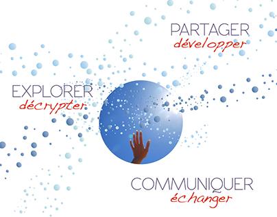 www.stephaniedargent.fr