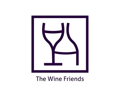 The Wine Friends