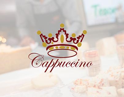 Il Cappuccino