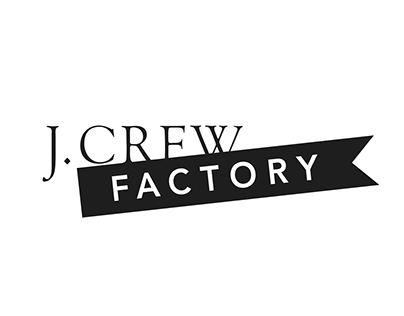 J. Crew Factory Women's