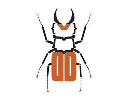 Typography bug