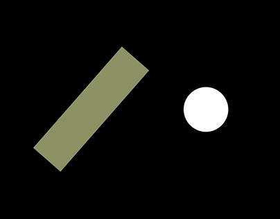 Brand Montage / Tweed