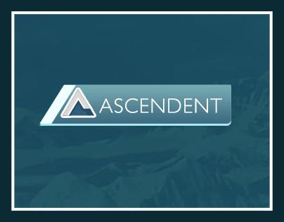 Ascendent Card