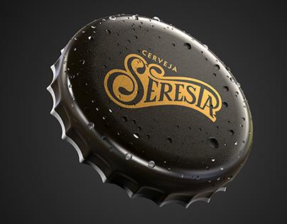 Cerveja Seresta