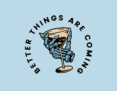 30+ Incredible Typographic Logo Badge Templates