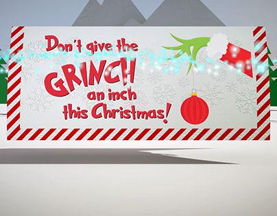 FraudSmart Christmas Cards