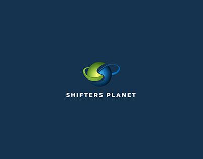 2018 Logo Designs