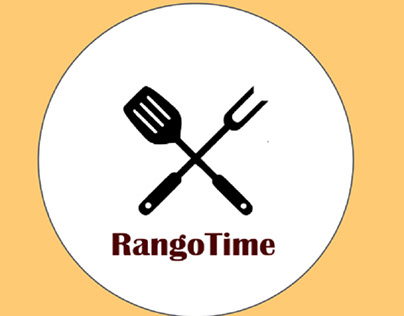 RangoTime App