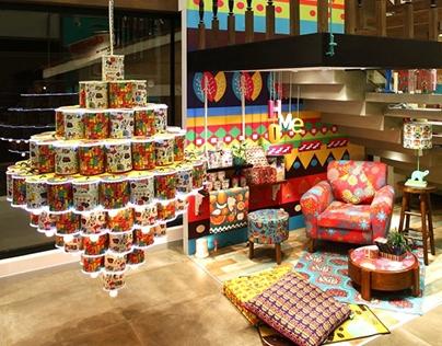Chumbak : Home improvement store