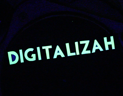Ident Digitalizah