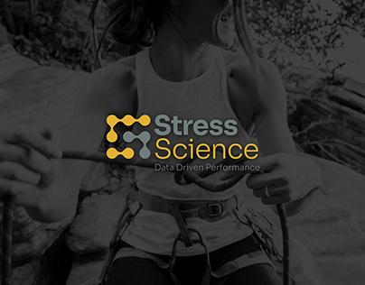 Stress Science