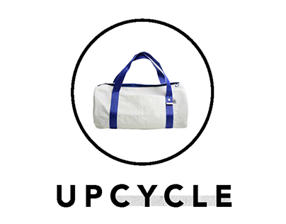 Upcycle - Business Pitch