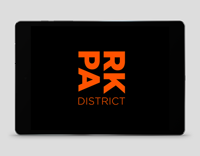 Park District