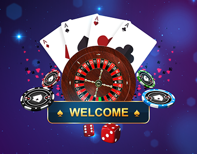 Casino Package
