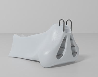 Nose Slides