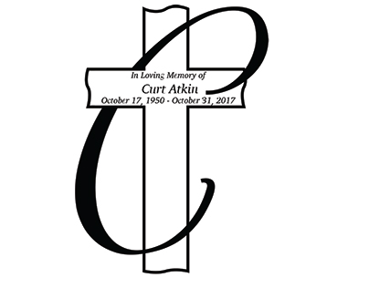 Tribute to Curt Atkin
