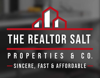 THE REALTOR SALT