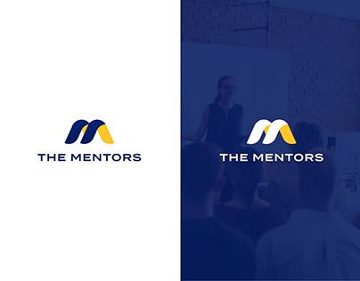 Logo The Mentors