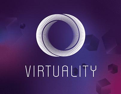 Virtuality #2019
