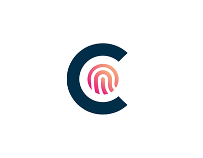 CapCash Brand Identity Design