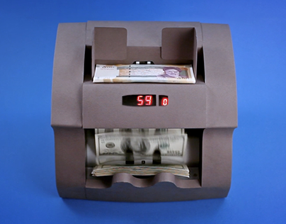 Express Money Exchange 2014