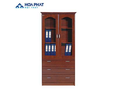 Hoa Phat Profile wood cabinets