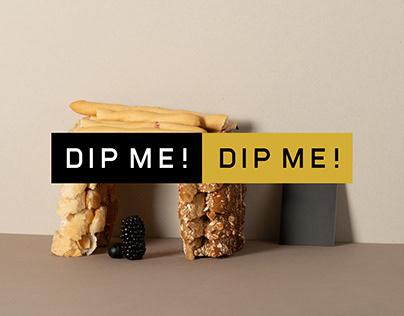Dip Me!