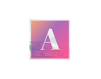 Adriana - Fashion WordPress Theme