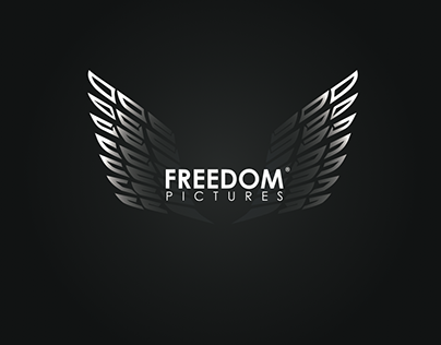 Freedom Pictures / Records
